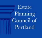 Estate Planning Council of Portland, Inc.